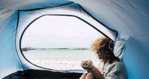 vacanze estate 2020 in tenda (2)