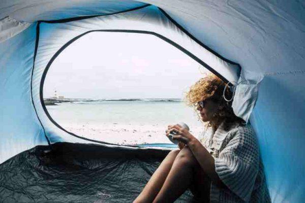 vacanze-tenda-estate-2020