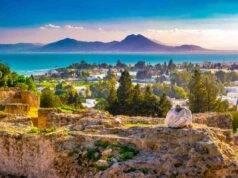 Vacanze in Tunisia, da quando si ricomincia a viaggiare?