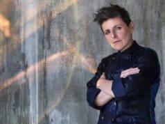 La chef stellata Patrizia Di Benedetto è stata arrestata: rubava energia elettrica