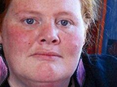 Madre di 3 bambini dipendente dalla Coca Cola: morta per una