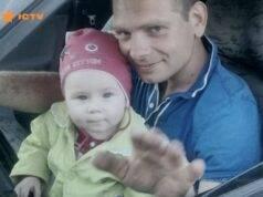 Bimba di 18 mesi muore soffocata nel suo stesso vomito: inco