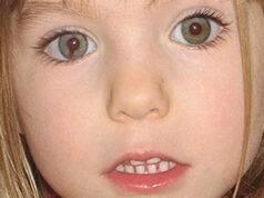 Maddie McCann è morta, l'annuncio del procuratore: il pedofi