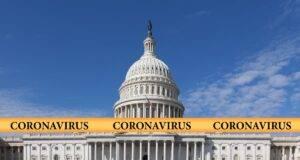 usa coronavirus