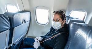 aereo coronavirus