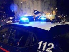 Milano, 24enne accoltellato nella movida: le sue condizioni