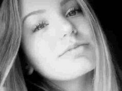 Vittoria, morta in Vespa a 14 anni   Si risveglia l'amico: l
