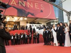 Festival di Cannes, annunciati i film che sarebbero stati al