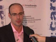 Andrea Longobardo, chi è l'astronomo: carriera e curiosità