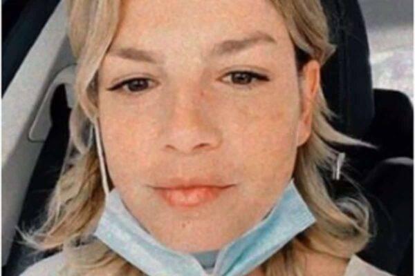 Emma Marrone malattia, visita controllo e parole cantante: il video Ig