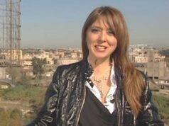 Maria Teresa Giarratano, chi è: carriera e curiosità sull'in