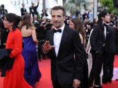 Mathieu Kassovitz: chi è il regista e attore del film L'Odio