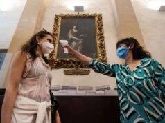 Coronavirus 11 agosto, dati stabili: boom di contagi in Sicilia