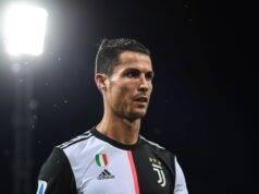 Juventus Lione Champions League: streaming, diretta, formazioni