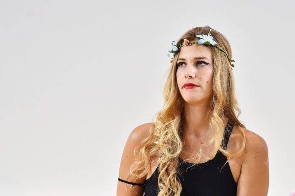 Ascolti tv 22 giugno 2020: 'Il Giovane Montalbano' vince la serata