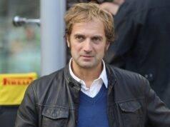 Giacinto Facchetti, chi è il figlio Gianfelice: età, carrier