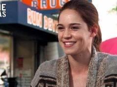 Matilda Lutz: chi è l'attrice protagonista di L'estate addos