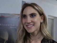 Miriam Galanti, chi è l'attrice: carriera, curiosità e vita
