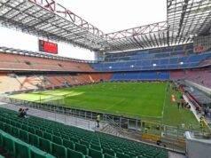 Serie A a porte chiuse: come le società pensano di risarcire