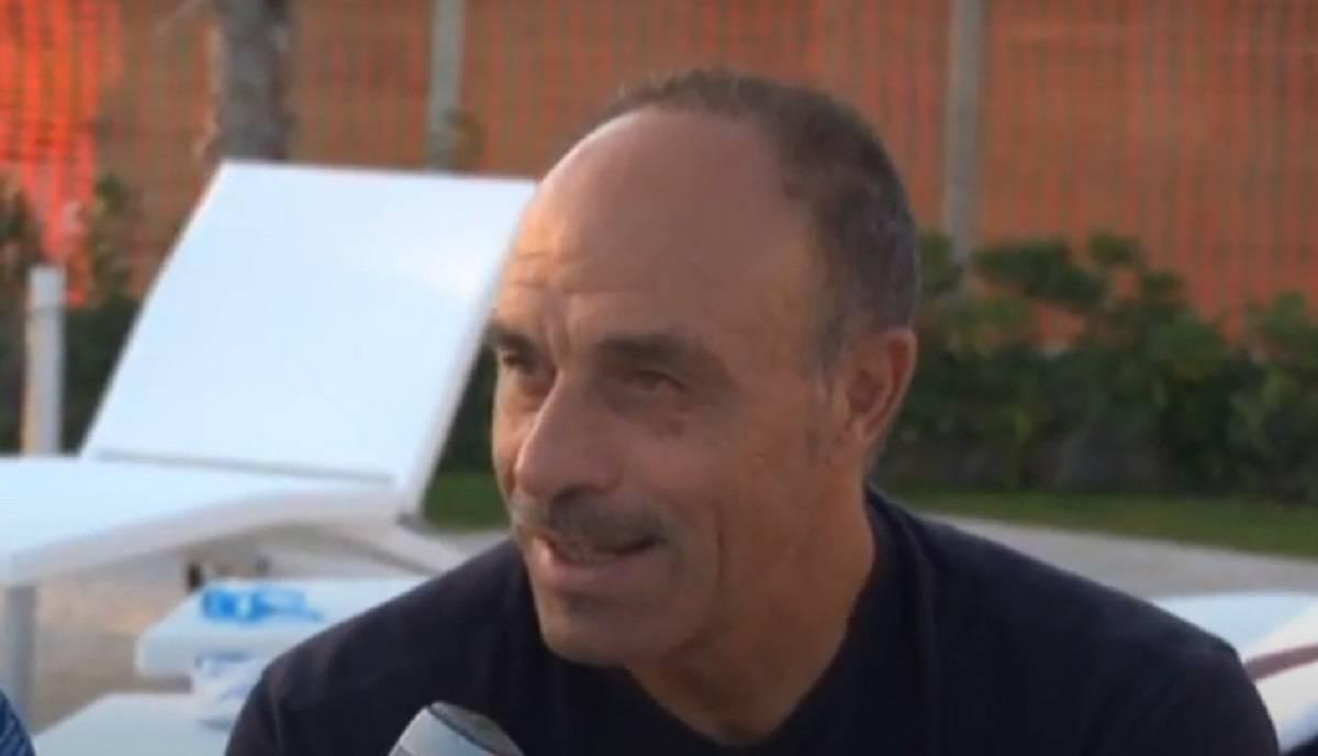 Franco Causio