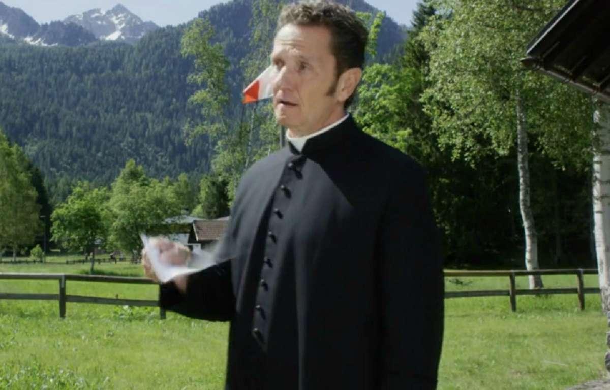 Din don - Una parrocchia in due