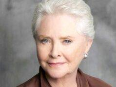 Susan Flannery/ Ecco quant