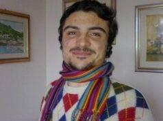 La storia di Emanuele Arcamone, 23enne scomparso l'8 Maggio
