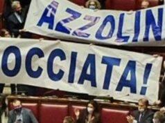 """Dl Scuola, la protesta della Lega: """"Azzolina bocciata"""". Voto"""