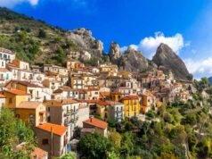 Viaggi in Italia per l'estate 2020: i borghi della Basilicat