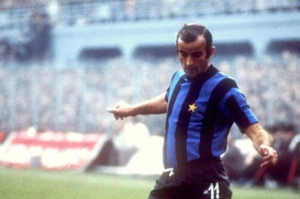 Calcio in lutto, è morto Mario Corso, bandiera dell'Inter