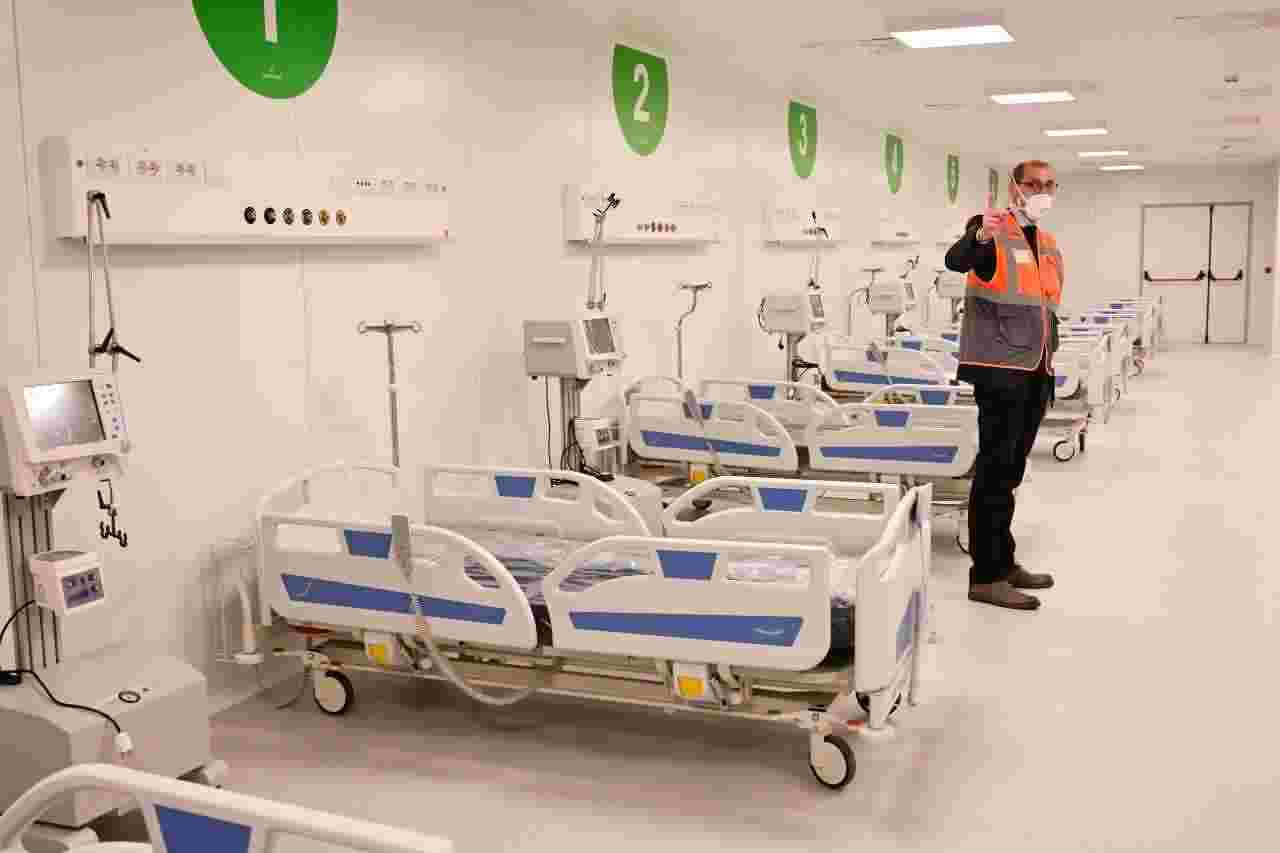 lombardia infermieri
