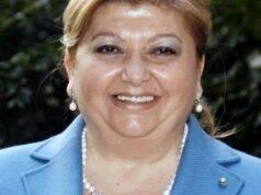 Silvana Fucito, chi è l'imprenditrice che si è ribellata all