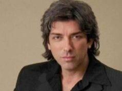 Gustavo Guillen | morto il celebre attore di soap opera | av