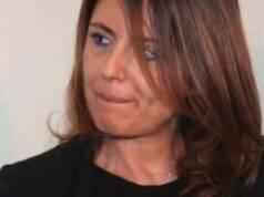 Laura Siani