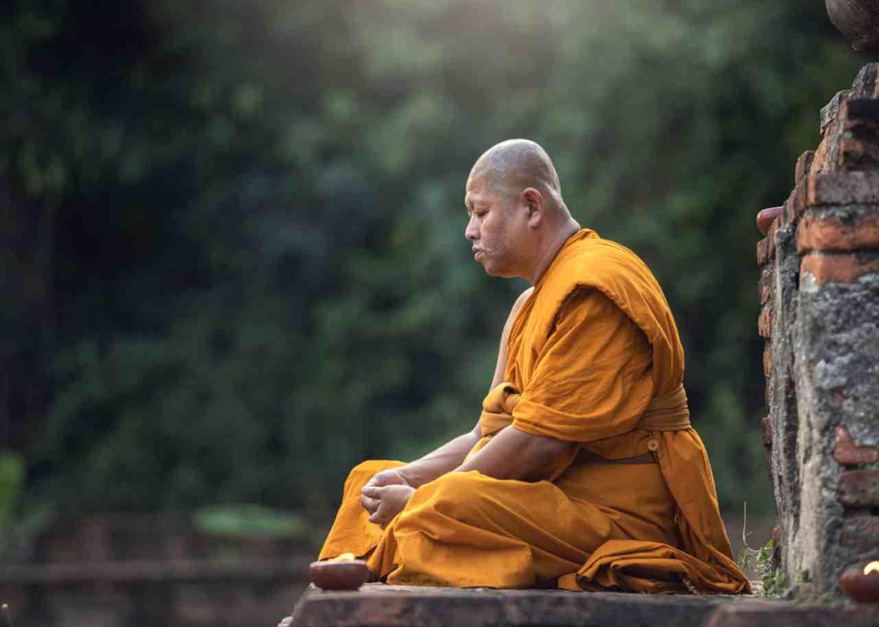 monaco uccide donna