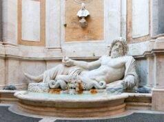 Musei Civici di Roma: visite gratis domenica 7 giugno