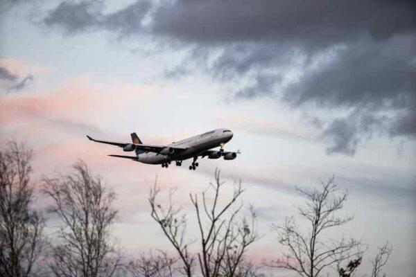 Le novità per volare in aereo