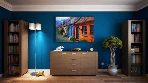 come pulire gli appartamenti in affitto con airbnb