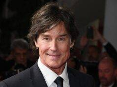 Beautiful, chi è Ridge Forrester: vita privata e carriera di