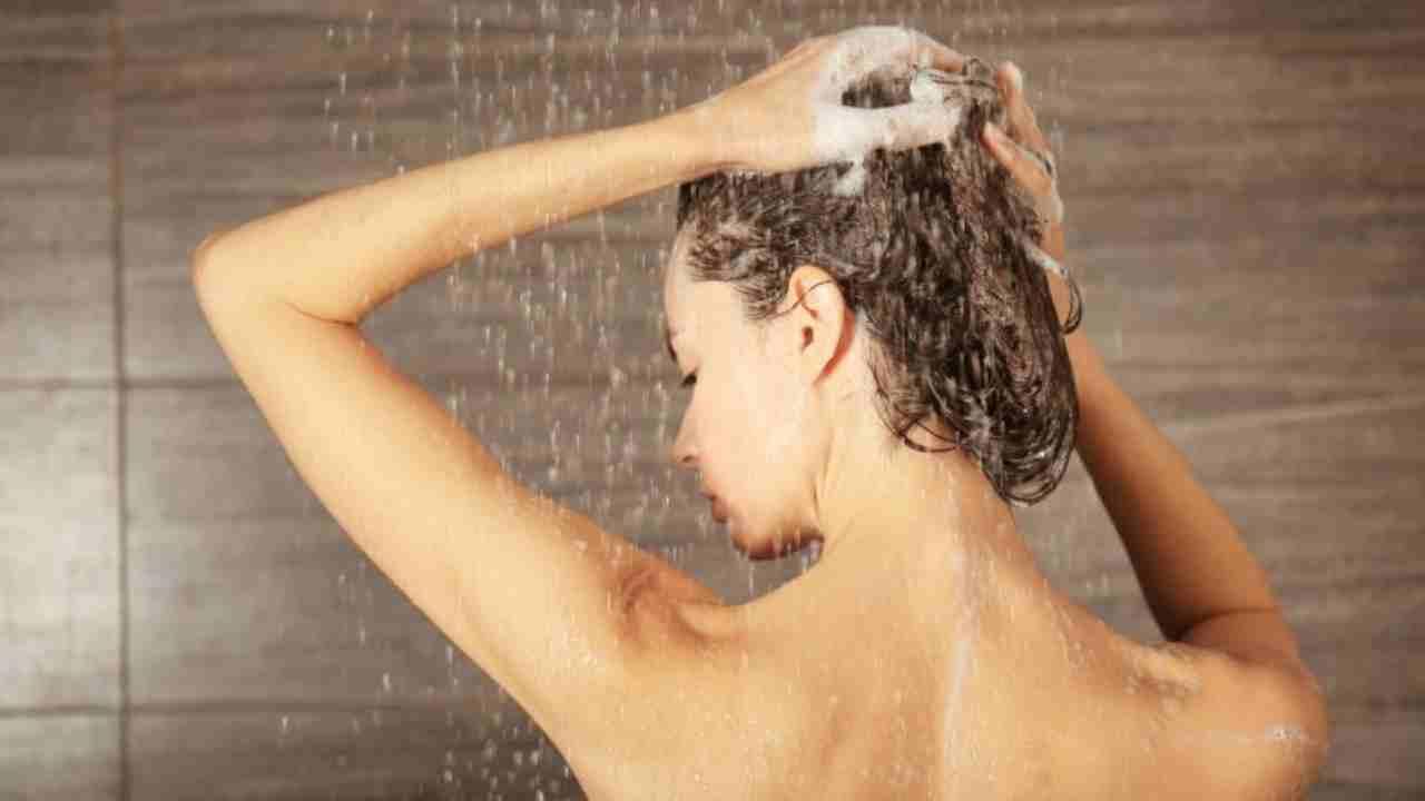 Shampoo pericolosi