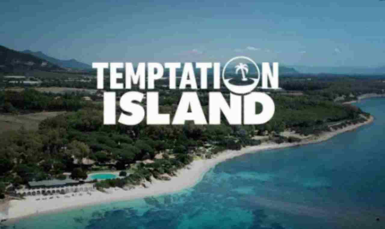 Temptation Island, una coppia ha già lasciato il programma? L'indiscrezione