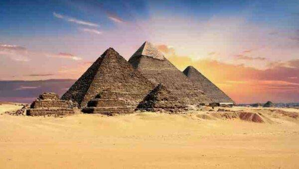 Egitto vacanze in sicurezza