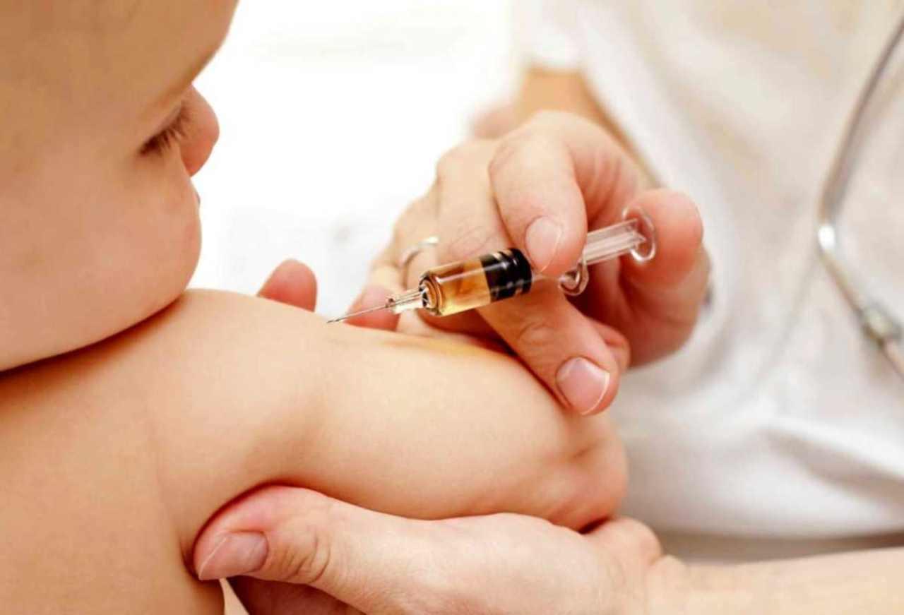 vaccino antinfluenzale