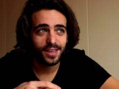 Michele Riondino, chi è il fratello Valerio Riondino: età, f