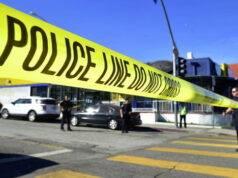 Auto contro i manifestanti a Seattle: torna l'incubo terrori