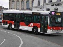 Autista bus ucciso da passeggeri: gli aveva vietato di salir