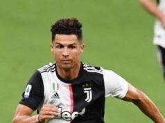 Cristiano Ronaldo, la polizia apre un'indagine: cosa è succe