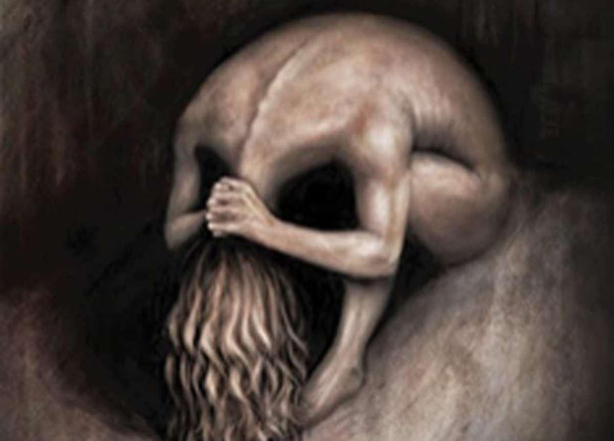 Test psicologico, che cosa vedi nell'immagine? Scopri il mis