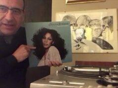 """Carlo Conti rivela: """"Ho corteggiato Donna Summer ma…"""" – VIDE"""