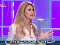 """""""Bassezza umana, siete dei miserabili"""". Il video che fa sbroccare Fiorella Mannoia: insulti a tutti i leghisti"""